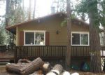 Foreclosed Home in Twain Harte 95383 18373 MUIR AVE - Property ID: 6309003