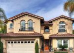 Foreclosed Home in Laguna Niguel 92677 27782 DAISYFIELD DR - Property ID: 6309004