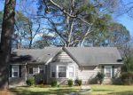 Foreclosed Home in Warren 71671 203 VAN ST - Property ID: 6309012