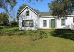 Foreclosed Home in Pardeeville 53954 W8150 DUNNING RD - Property ID: 6309024