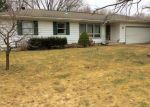 Foreclosed Home in Eau Claire 54703 3363 DALE RD - Property ID: 6309025