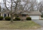 Foreclosed Home in Antigo 54409 1433 SARATOGA ST - Property ID: 6309026