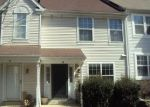 Foreclosed Home in Germantown 20874 18 MARTINS LANDING CT - Property ID: 6309028