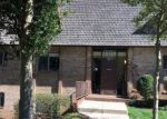 Foreclosed Home in Reston 20190 11605 VANTAGE HILL RD UNIT C - Property ID: 6309035