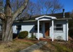 Foreclosed Home in Deale 20751 618 CHARLES AVE - Property ID: 6309047