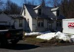 Foreclosed Home in Coopersburg 18036 5776 BLUE CHURCH RD - Property ID: 6309060