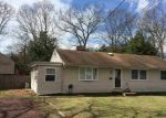 Foreclosed Home in Northfield 8225 138 E REVERE AVE - Property ID: 6309072