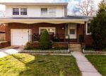 Foreclosed Home in West Berlin 8091 149 FRANKLIN AVE - Property ID: 6309076