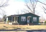 Foreclosed Home in Atco 8004 437 CHURCH ST - Property ID: 6309078