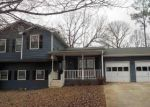 Foreclosed Home in Jonesboro 30238 10436 IRON GATE LN - Property ID: 6309109