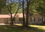 Foreclosed Home in Jonesboro 30236 8286 TUPELO TRL - Property ID: 6309113