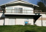 Foreclosed Home in Boonsboro 21713 6022 CLEVELANDTOWN RD - Property ID: 6309157