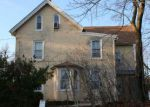 Foreclosed Home in Fort Washington 19034 345 MORRIS RD - Property ID: 6309186