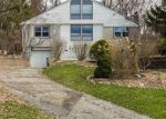 Foreclosed Home in Brewster 10509 90 SHORE DR - Property ID: 6309208