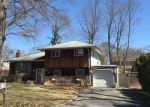 Foreclosed Home in Lake Grove 11755 95 ELLIOT AVE - Property ID: 6309209