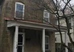 Foreclosed Home in Sayreville 8872 135 MAIN ST - Property ID: 6309211