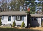 Foreclosed Home in Norfolk 2056 16 NEEDHAM ST - Property ID: 6309223