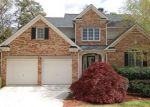 Foreclosed Home in Mableton 30126 156 VININGS LAKE CT SW - Property ID: 6309242