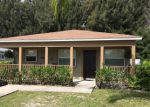Foreclosed Home in Vero Beach 32967 4075 42ND SQ - Property ID: 6309258