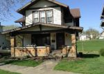 Foreclosed Home in Cambridge 43725 709 N 9TH ST - Property ID: 6309308