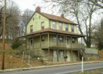 Foreclosed Home in Seven Valleys 17360 66 S MAIN ST - Property ID: 6309311