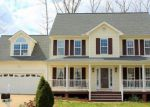 Foreclosed Home in Chesterfield 23832 6700 ROSSVILLE DR - Property ID: 6309314