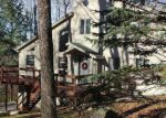 Foreclosed Home in Manchester Center 5255 2477 BARNUMVILLE RD - Property ID: 6309323