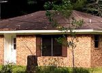 Foreclosed Home in Splendora 77372 26890 TRIPLE THREE ST - Property ID: 6309329