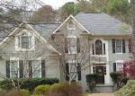 Foreclosed Home in Mcdonough 30253 1145 LAKEHAVEN PKWY - Property ID: 6309335
