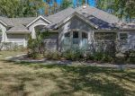 Foreclosed Home in Hilton Head Island 29926 76 WEDGEFIELD DR - Property ID: 6309337