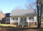 Foreclosed Home in Bowman 30624 258 BRIARWOOD DR - Property ID: 6309339