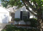 Foreclosed Home in Lithonia 30038 3582 SALEM HILLS DR - Property ID: 6309341