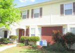 Foreclosed Home in Hampton 30228 1762 GLEN VIEW WAY - Property ID: 6309345