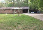 Foreclosed Home in Iva 29655 401 WASHINGTON ST - Property ID: 6309346