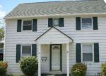 Foreclosed Home in Binghamton 13903 116 MARY ST - Property ID: 6309351