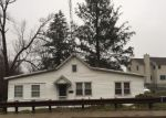 Foreclosed Home in Sparta 7871 116 MAIN ST - Property ID: 6309355