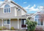 Foreclosed Home in Lindenhurst 11757 197 W LIDO PROMENADE - Property ID: 6309377