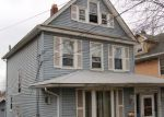 Foreclosed Home in Ridgefield Park 7660 223 TEANECK RD - Property ID: 6309381
