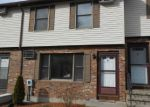 Foreclosed Home in Chicopee 1013 340 DALE ST APT G - Property ID: 6309394