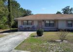 Foreclosed Home in Frostproof 33843 188 WOODSTORK WAY - Property ID: 6309438