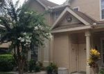 Foreclosed Home in Altamonte Springs 32714 837 GRAND REGENCY POINTE UNIT 203 - Property ID: 6309440