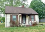 Foreclosed Home in Franklin 23851 827 HUNTERDALE RD - Property ID: 6309527