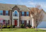 Foreclosed Home in Clayton 19938 90 GRAVELLY RUN BRANCH RD - Property ID: 6309534