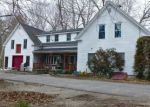Foreclosed Home in Windham 4062 16 BASIN RD - Property ID: 6309536