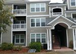 Foreclosed Home in Bluffton 29910 100 KENSINGTON BLVD APT 722 - Property ID: 6309542