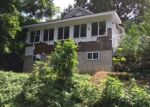 Foreclosed Home in Mine Hill 7803 47 BISSELL ST - Property ID: 6309569