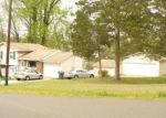Foreclosed Home in Raleigh 27604 3925 LIVE OAK RD - Property ID: 6309581