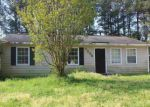 Foreclosed Home in Durham 27704 1208 PECAN PL - Property ID: 6309583