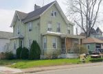 Foreclosed Home in Beacon 12508 238 FISHKILL AVE - Property ID: 6309585