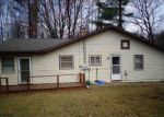 Foreclosed Home in Prudenville 48651 3291 S ROSCOMMON RD - Property ID: 6309615